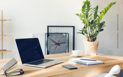 5 Tipps zum Umgang mit Konflikten im Home-Office in der Corona-Zeit